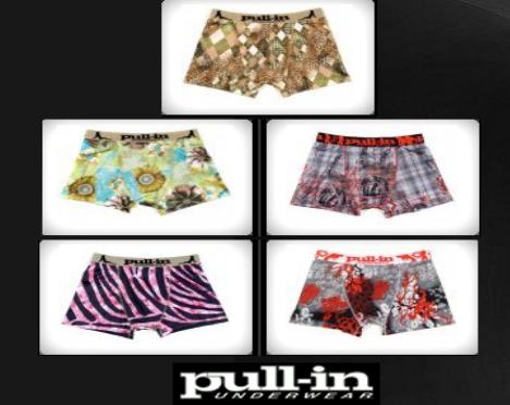 Pull_in