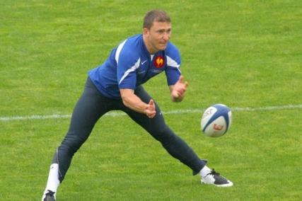 Le_jeu_de_la_tomate_version_rugby_4