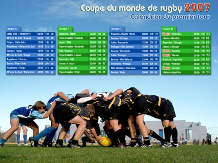 Calendrier_coupe_du_mode_rugby_2007